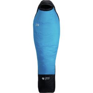 Mountain Hardwear Lamina Sleeping Bag -26°C Long electric sky electric sky