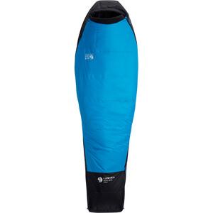 Mountain Hardwear Lamina Sleeping Bag -9°C Regular electric sky electric sky