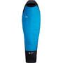 Mountain Hardwear Lamina Sleeping Bag -9°C Regular electric sky