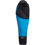 Mountain Hardwear Lamina Sleeping Bag -9°C Long electric sky