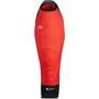 Mountain Hardwear W's Lamina Sleeping Bag -9°C Long Dam poppy red