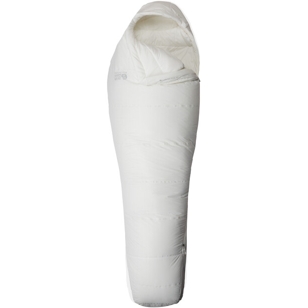 Mountain Hardwear Lamina Eco AF Sleeping Bag -9°C Long undyed