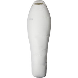 Mountain Hardwear Lamina Eco AF Sleeping Bag -9°C Long undyed undyed