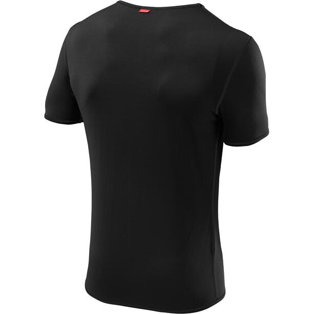 Löffler Transtex Light Shirt Herr black