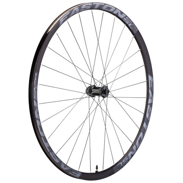 EASTON EA70 SL Disc Front Wheel 15x100/9x100