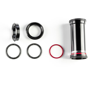 Cinch Bottom Bracket BB107 External Seal
