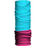 celia/pink fleece