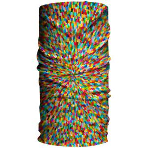 HAD Originals Artist Design Tubo, Multicolor Multicolor