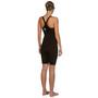 arena Powerskin Carbon Air 2 Full Body Short Leg Closed Back Anzug Damen black/black/gold