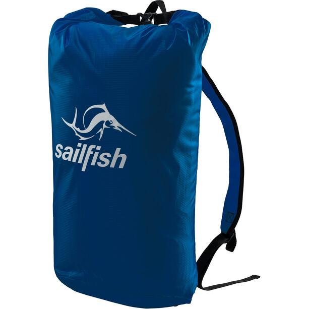 sailfish One Wetsuit Herren black