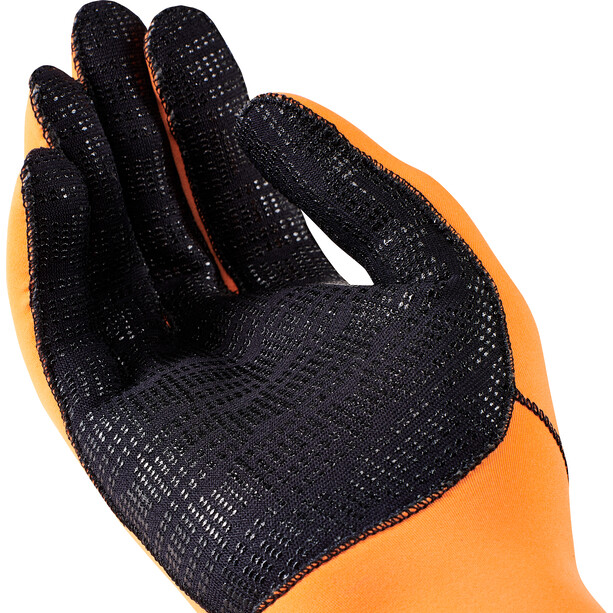 sailfish Neoprene Gloves orange