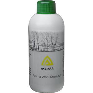 Aclima Wool Shampoo 1 Flasche 300ml