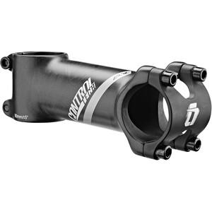 Controltech EXL Vorbau Ø31,8mm 5° UD-Carbon carbon/grau carbon/grau