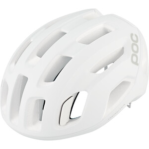 POC Ventral Air Spin Helmet hydrogen white matt hydrogen white matt
