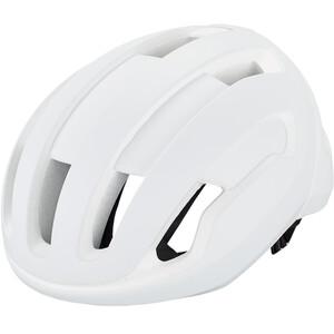 POC Omne Air Spin Helm hydrogen white matt hydrogen white matt