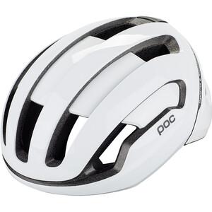 POC Omne Air Spin Helm hydrogen white hydrogen white