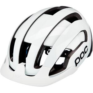 POC Omne Air Resistance Spin Helm hydrogen white hydrogen white