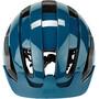 POC Omne Air Resistance Spin Helmet antimony blue