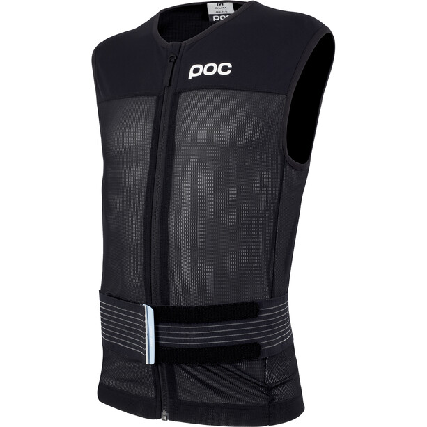 POC Spine VPD Air Weste Regular Damen uranium black