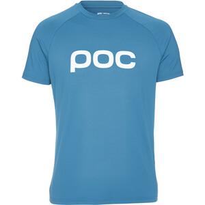 POC Essential Enduro T-Shirt Herren antimony blue antimony blue