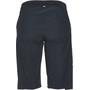 POC Essential Enduro Shorts Herren uranium black