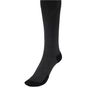 POC Essential Full Length Socks uranium black uranium black