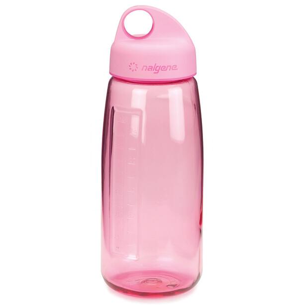 Nalgene Everyday N-Gen Trinkflasche 750ml pink