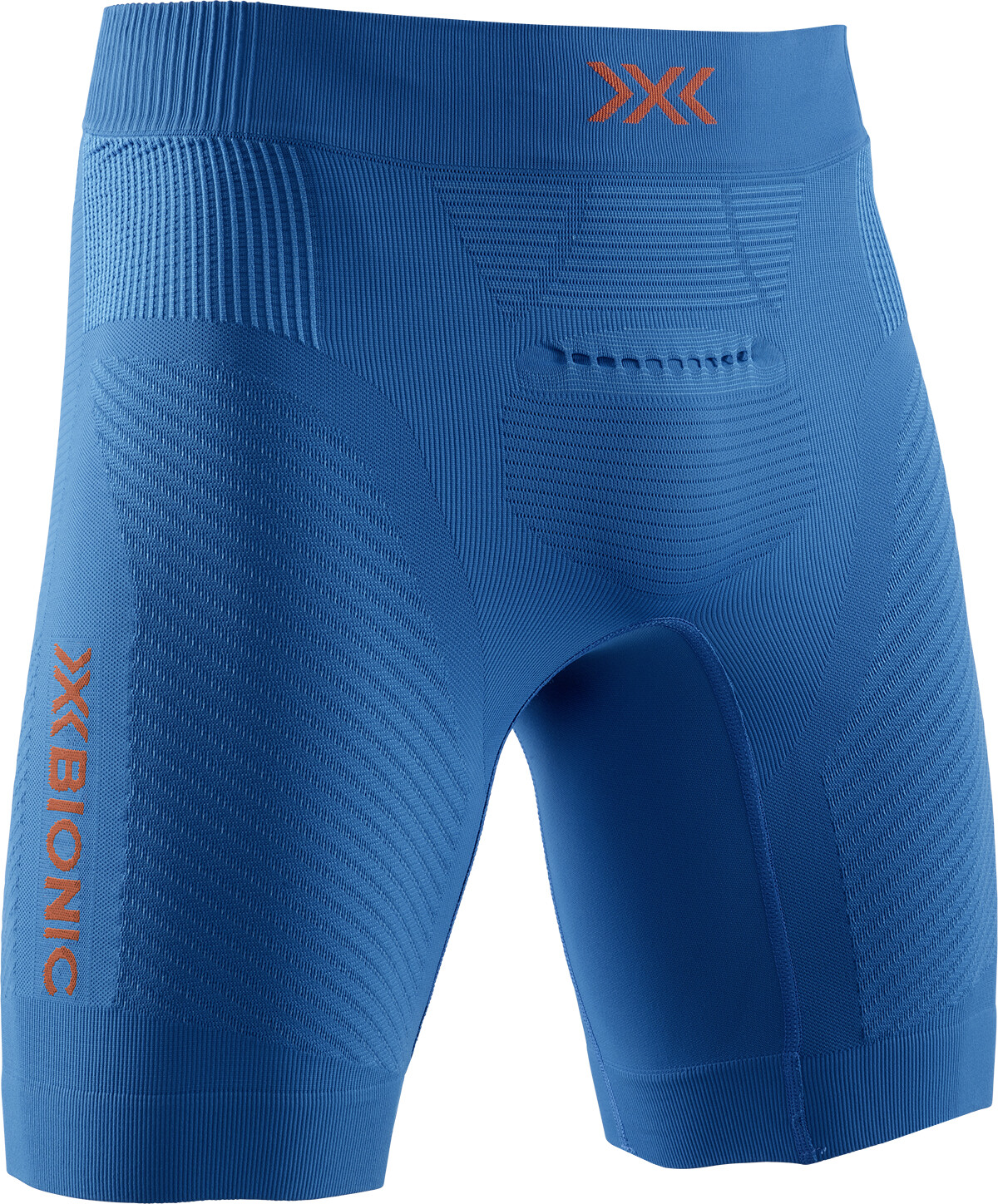 5ee8d846820f7 X-Bionic_Invent_4_0_Run_Speed_Shorts_Men_teal_blue_kurkuma_orange.jpg