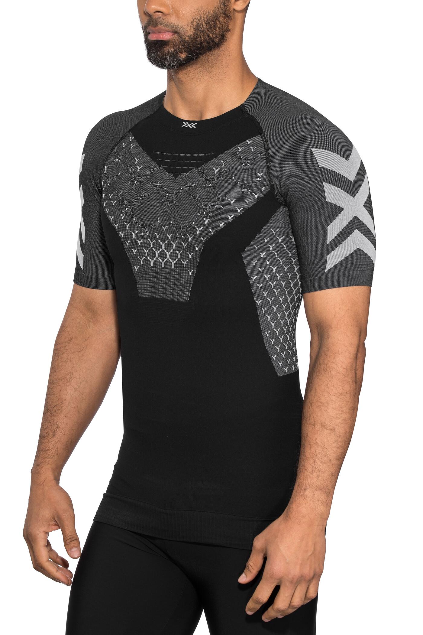 s www bikester at alpina ximo helmet dog 900033 html 2019 07x bionic_twyce_g2_run_shirt_ss_herren_black_melange jpg