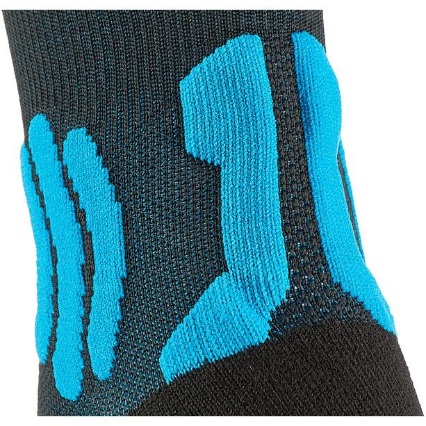 X-Socks Run Energizer Sukat, sininen