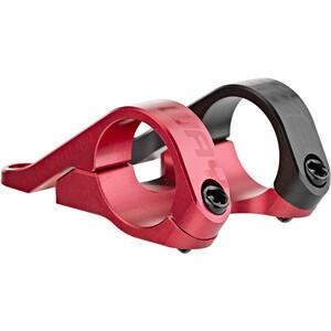 DARTMOOR Rage v.3 Vorbau Ø35mm rot rot