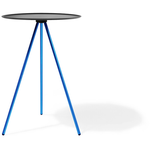 Helinox Table O black/blue