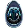 Giro Switchblade MIPS Helm matte midnight