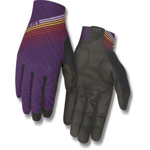Giro Riv'Ette CS Handschuhe Damen dusty purple dusty purple