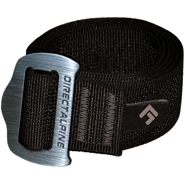 Directalpine Belt 1.0 black