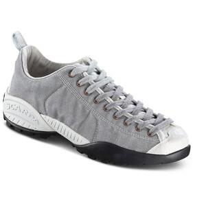 Scarpa Mojito SW Chaussures, gray gray