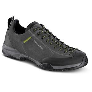 Scarpa Mojito Trail GTX Schuhe Herren grau grau