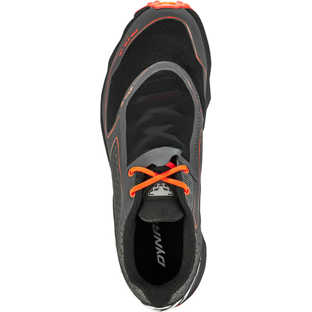 Dynafit Feline UP Schuhe Herren white/orange