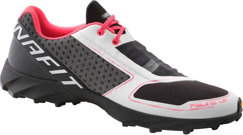 78a10f43d5c941 Weiße Schuhe Kleiner Absatz Preisvergleich • Die besten Angebote ...