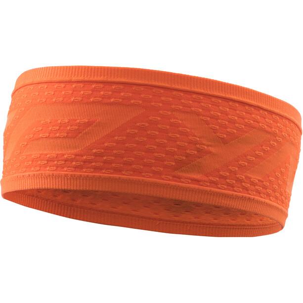 Dynafit Dryarn 2 Hovedbeklædning, orange