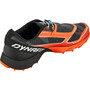 Dynafit Feline UP Pro Shoes Herr orange/roaster