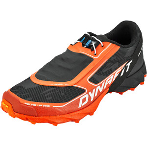 Dynafit Feline UP Pro Shoes svart/orange svart/orange