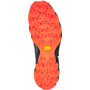 Dynafit Feline UP Shoes Herr white/orange