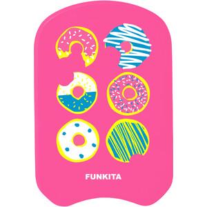 Funkita Kickboard dunking donuts dunking donuts