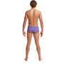 Funky Trunks Classic Trunks Herren i said swim