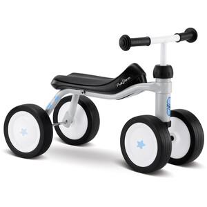 Puky Pukylino Wheel Kids light grey light grey