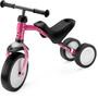 Puky Pukymoto Hjul Børn, pink