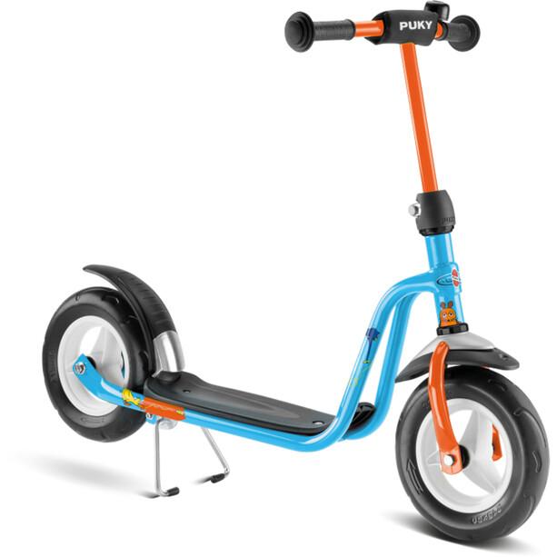 Puky R 03 Luftbereifter Roller Kinder maus