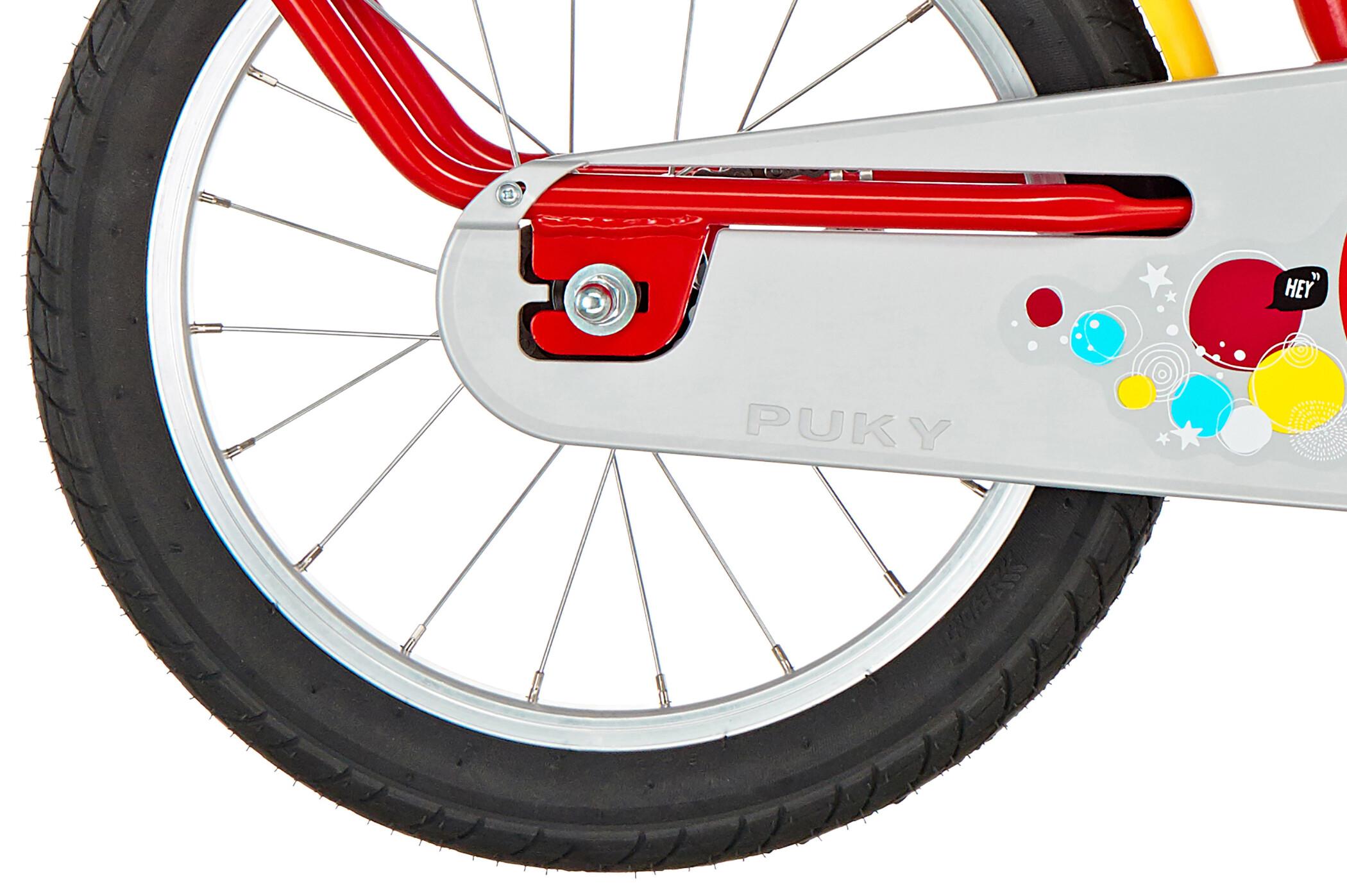 Puky Z 6 Fahrrad 16 Kinder online kaufen   bikester.at