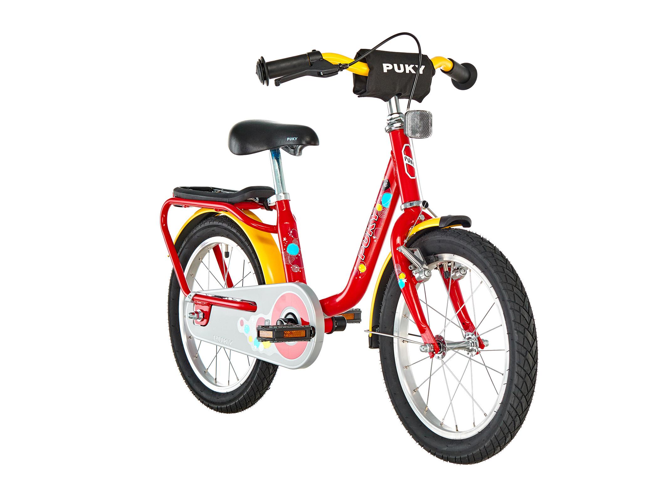 Die besten Laufräder, Roller & Fahrräder von Bikestar